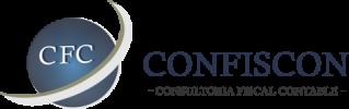 Confiscon